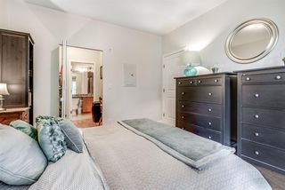"""Photo 18: 214 14 E ROYAL Avenue in New Westminster: Fraserview NW Condo for sale in """"VICTORIA HILL"""" : MLS®# R2385343"""