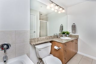 """Photo 19: 214 14 E ROYAL Avenue in New Westminster: Fraserview NW Condo for sale in """"VICTORIA HILL"""" : MLS®# R2385343"""