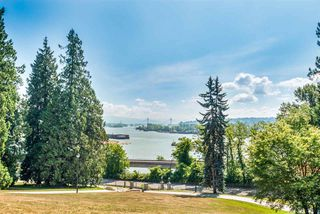 """Photo 14: 214 14 E ROYAL Avenue in New Westminster: Fraserview NW Condo for sale in """"VICTORIA HILL"""" : MLS®# R2385343"""