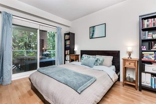 """Photo 16: 214 14 E ROYAL Avenue in New Westminster: Fraserview NW Condo for sale in """"VICTORIA HILL"""" : MLS®# R2385343"""