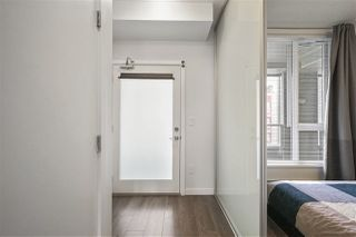 """Photo 4: 505 417 GREAT NORTHERN Way in Vancouver: Strathcona Condo for sale in """"CANVAS"""" (Vancouver East)  : MLS®# R2385413"""