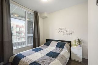 """Photo 2: 505 417 GREAT NORTHERN Way in Vancouver: Strathcona Condo for sale in """"CANVAS"""" (Vancouver East)  : MLS®# R2385413"""