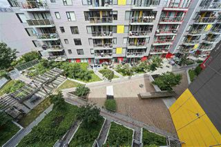 """Photo 19: 505 417 GREAT NORTHERN Way in Vancouver: Strathcona Condo for sale in """"CANVAS"""" (Vancouver East)  : MLS®# R2385413"""