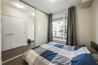 """Photo 3: 505 417 GREAT NORTHERN Way in Vancouver: Strathcona Condo for sale in """"CANVAS"""" (Vancouver East)  : MLS®# R2385413"""