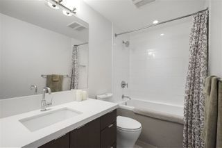 """Photo 13: 505 417 GREAT NORTHERN Way in Vancouver: Strathcona Condo for sale in """"CANVAS"""" (Vancouver East)  : MLS®# R2385413"""