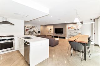 """Photo 18: 505 417 GREAT NORTHERN Way in Vancouver: Strathcona Condo for sale in """"CANVAS"""" (Vancouver East)  : MLS®# R2385413"""