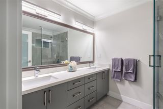 Photo 13: 975 DELESTRE Avenue in Coquitlam: Maillardville House for sale : MLS®# R2386158
