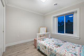 Photo 15: 975 DELESTRE Avenue in Coquitlam: Maillardville House for sale : MLS®# R2386158