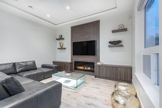 Photo 6: 975 DELESTRE Avenue in Coquitlam: Maillardville House for sale : MLS®# R2386158