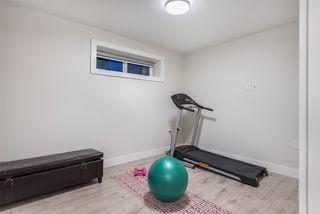 Photo 19: 975 DELESTRE Avenue in Coquitlam: Maillardville House for sale : MLS®# R2386158