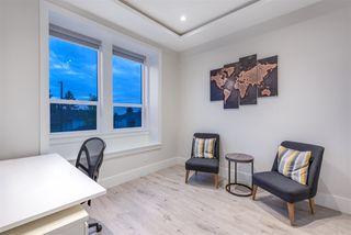Photo 9: 975 DELESTRE Avenue in Coquitlam: Maillardville House for sale : MLS®# R2386158