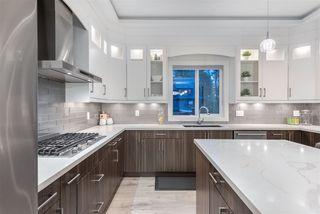 Photo 3: 975 DELESTRE Avenue in Coquitlam: Maillardville House for sale : MLS®# R2386158