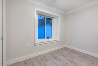 Photo 17: 975 DELESTRE Avenue in Coquitlam: Maillardville House for sale : MLS®# R2386158