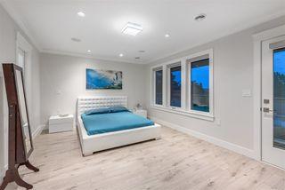 Photo 11: 975 DELESTRE Avenue in Coquitlam: Maillardville House for sale : MLS®# R2386158