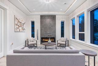 Photo 8: 975 DELESTRE Avenue in Coquitlam: Maillardville House for sale : MLS®# R2386158