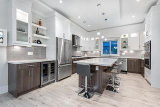 Photo 2: 975 DELESTRE Avenue in Coquitlam: Maillardville House for sale : MLS®# R2386158