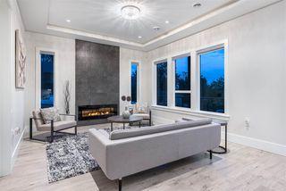 Photo 7: 975 DELESTRE Avenue in Coquitlam: Maillardville House for sale : MLS®# R2386158