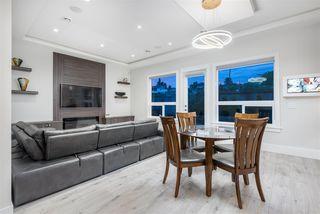 Photo 5: 975 DELESTRE Avenue in Coquitlam: Maillardville House for sale : MLS®# R2386158