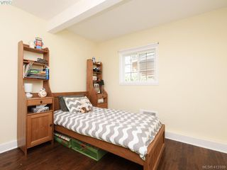 Photo 13: 3337 Richmond Rd in VICTORIA: SE Mt Tolmie House for sale (Saanich East)  : MLS®# 819267