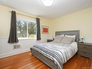 Photo 10: 3337 Richmond Rd in VICTORIA: SE Mt Tolmie Single Family Detached for sale (Saanich East)  : MLS®# 819267