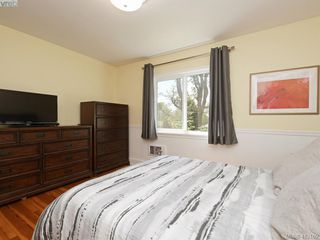 Photo 11: 3337 Richmond Rd in VICTORIA: SE Mt Tolmie Single Family Detached for sale (Saanich East)  : MLS®# 819267