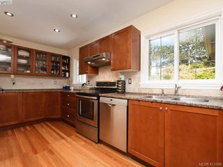 Photo 8: 3337 Richmond Rd in VICTORIA: SE Mt Tolmie Single Family Detached for sale (Saanich East)  : MLS®# 819267