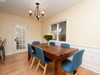 Photo 6: 3337 Richmond Rd in VICTORIA: SE Mt Tolmie Single Family Detached for sale (Saanich East)  : MLS®# 819267