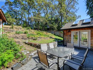 Photo 20: 3337 Richmond Rd in VICTORIA: SE Mt Tolmie Single Family Detached for sale (Saanich East)  : MLS®# 819267