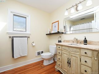 Photo 14: 3337 Richmond Rd in VICTORIA: SE Mt Tolmie Single Family Detached for sale (Saanich East)  : MLS®# 819267