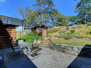 Photo 18: 3337 Richmond Rd in VICTORIA: SE Mt Tolmie Single Family Detached for sale (Saanich East)  : MLS®# 819267