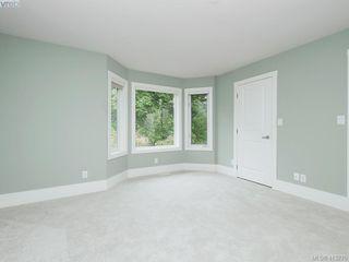 Photo 10: 1210 Lavinia Lane in VICTORIA: SE Cordova Bay Single Family Detached for sale (Saanich East)  : MLS®# 819540