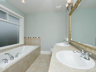 Photo 12: 1210 Lavinia Lane in VICTORIA: SE Cordova Bay Single Family Detached for sale (Saanich East)  : MLS®# 819540