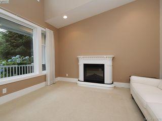 Photo 18: 1210 Lavinia Lane in VICTORIA: SE Cordova Bay Single Family Detached for sale (Saanich East)  : MLS®# 819540