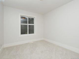 Photo 16: 1210 Lavinia Lane in VICTORIA: SE Cordova Bay Single Family Detached for sale (Saanich East)  : MLS®# 819540