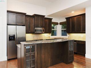 Photo 7: 1210 Lavinia Lane in VICTORIA: SE Cordova Bay Single Family Detached for sale (Saanich East)  : MLS®# 819540