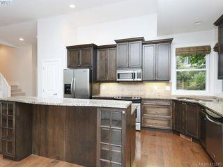 Photo 8: 1210 Lavinia Lane in VICTORIA: SE Cordova Bay Single Family Detached for sale (Saanich East)  : MLS®# 819540