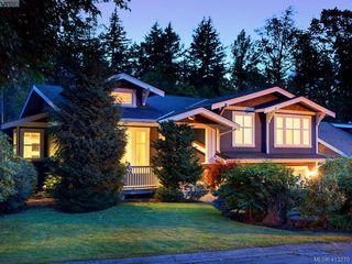 Photo 24: 1210 Lavinia Lane in VICTORIA: SE Cordova Bay Single Family Detached for sale (Saanich East)  : MLS®# 819540