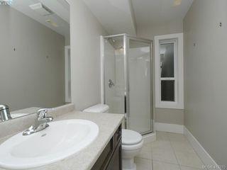 Photo 17: 1210 Lavinia Lane in VICTORIA: SE Cordova Bay Single Family Detached for sale (Saanich East)  : MLS®# 819540