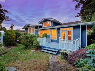 Photo 20: 1210 Lavinia Lane in VICTORIA: SE Cordova Bay Single Family Detached for sale (Saanich East)  : MLS®# 819540