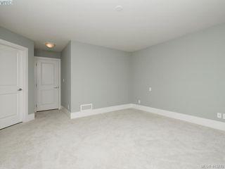 Photo 11: 1210 Lavinia Lane in VICTORIA: SE Cordova Bay Single Family Detached for sale (Saanich East)  : MLS®# 819540