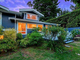 Photo 26: 1210 Lavinia Lane in VICTORIA: SE Cordova Bay Single Family Detached for sale (Saanich East)  : MLS®# 819540