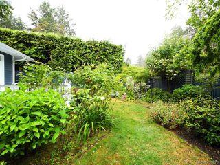 Photo 30: 1210 Lavinia Lane in VICTORIA: SE Cordova Bay Single Family Detached for sale (Saanich East)  : MLS®# 819540