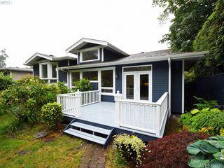 Photo 22: 1210 Lavinia Lane in VICTORIA: SE Cordova Bay Single Family Detached for sale (Saanich East)  : MLS®# 819540