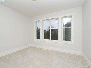 Photo 14: 1210 Lavinia Lane in VICTORIA: SE Cordova Bay Single Family Detached for sale (Saanich East)  : MLS®# 819540
