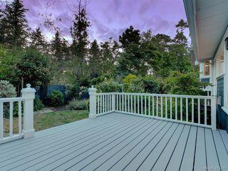 Photo 27: 1210 Lavinia Lane in VICTORIA: SE Cordova Bay Single Family Detached for sale (Saanich East)  : MLS®# 819540