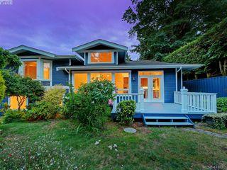 Photo 28: 1210 Lavinia Lane in VICTORIA: SE Cordova Bay Single Family Detached for sale (Saanich East)  : MLS®# 819540