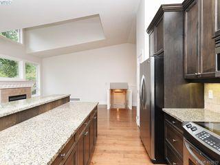 Photo 9: 1210 Lavinia Lane in VICTORIA: SE Cordova Bay Single Family Detached for sale (Saanich East)  : MLS®# 819540