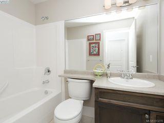 Photo 15: 1210 Lavinia Lane in VICTORIA: SE Cordova Bay Single Family Detached for sale (Saanich East)  : MLS®# 819540
