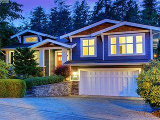 Photo 29: 1210 Lavinia Lane in VICTORIA: SE Cordova Bay Single Family Detached for sale (Saanich East)  : MLS®# 819540