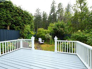Photo 21: 1210 Lavinia Lane in VICTORIA: SE Cordova Bay Single Family Detached for sale (Saanich East)  : MLS®# 819540